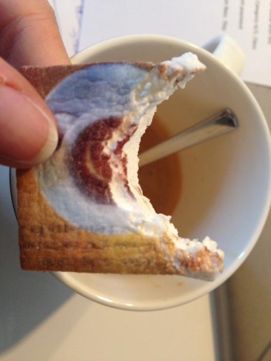 Metacaffè