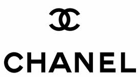 I bet you never thought Chanel was masculine. Yet, it's black.