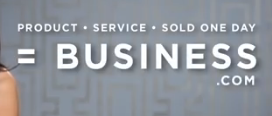 Product, Service and Business